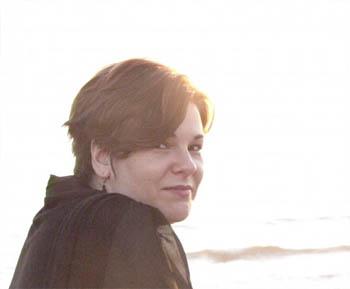 Sharon Venezio